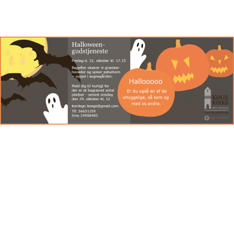annonce-halloween