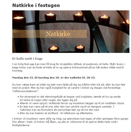 F-NatkirkeDetsker50
