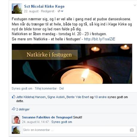 F-NatkirkeFacebook50