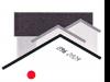 illustration-realkredit-ikon-for-unibank