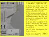 illustration-transportskade