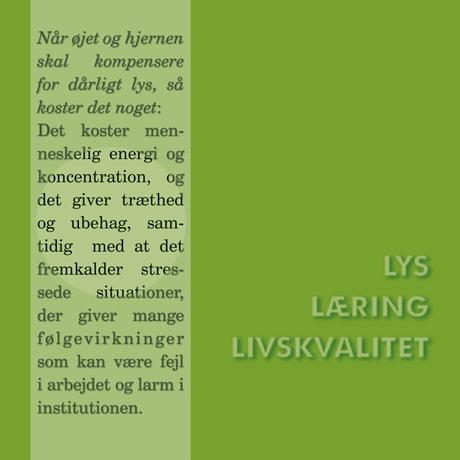publikation-lys-laering-og-livskvalitet