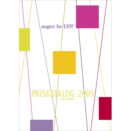 publikation-priskatalog-2009