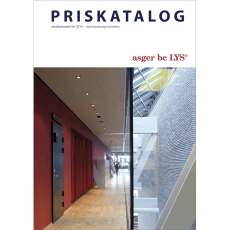 publikation-priskatalog-2010