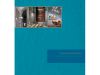 publikation-priskatalog-2007