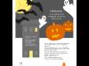 w_plakat-halloween
